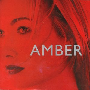 Amber - Essential Dance 2000 - Zortam Music