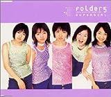 Folder5「SUPERGIRL」