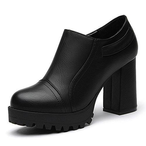 guciheaven-atractivo-mujer-color-negro-talla-35-eu