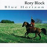 ロリーブロック Rory Block ラジカルビスケット