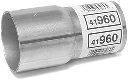 Dynomax 41960 Hardware Reducer