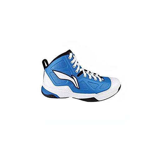 li-ning-mens-basketball-shoes