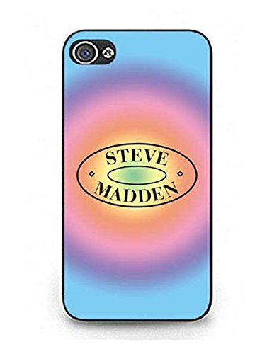 unique-diseno-steve-madden-brand-logo-iphone-4-4s-carcasa-funda-cute-pattern-slim-fit-plastic-skin-c