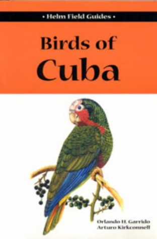 Download birds of cuba helm field guides book orlando h garrido download birds of cuba helm field guides book orlando h garrido pdf fandeluxe Choice Image
