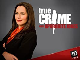 True Crime with Aphrodite Jones Season 3