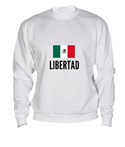 sweatshirt-libertad-city