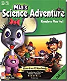 Mia's Science Adventure -