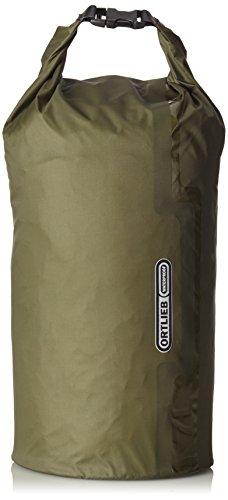 Ortlieb-Packsack-PS10