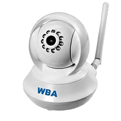 WBA-ES6508WID-IP-Camera