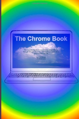 The Chrome Book