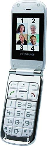 olympia-becco-plus-telefono-cellulare
