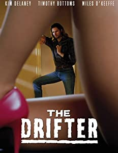 Drifter [Import USA Zone 1]