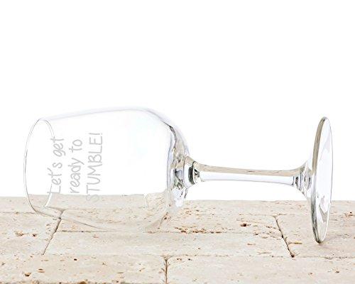 cool glasses frames for men  day gifts for