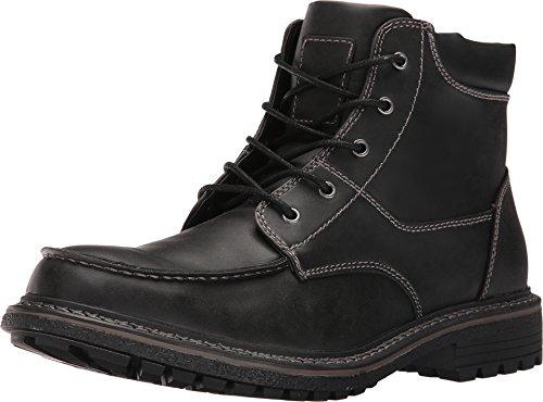 antonio-zengara-mens-cumulus-black-boot-12-m