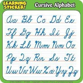 Worksheets Alphabet In Cursive letters of alphabet in cursive andrewberry co ukcursive alphabetcursive