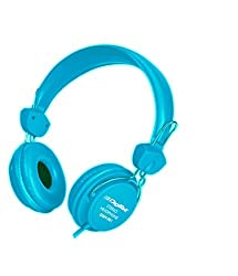 Digitek Stereo Headphone DSH 001