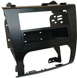 See 2Din Kit 07 Nissan SKU-PAS749107 Details