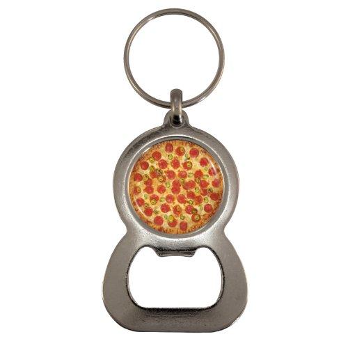 pepperonipizza-design-flaschenoffner-schlusselanhanger-in-box