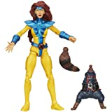 Marvel Legends Jean Grey Action Figure