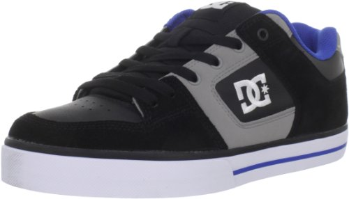Dc Tennis Shoes Sold By Amazon