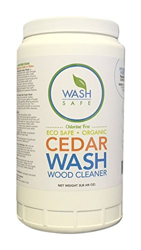 wash-safe-industries-cedar-wash-eco-safe-and-organic-wood-cleaner-3-lb-container