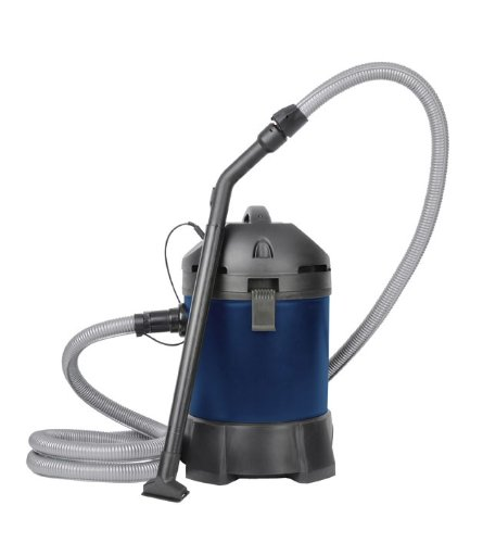 Vacuum cleaner reviews choose a right vacuum cleaner for Garden pond vacuum review