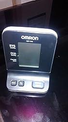 B P monitor HBP 1100