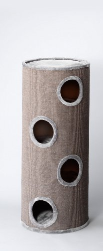 luxury cat scratching post cat tree uk the uk 39 s largest online cat tree retailer. Black Bedroom Furniture Sets. Home Design Ideas