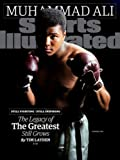 Sports Illustrated Magazine 1-Year / 56 issues Print Subscription