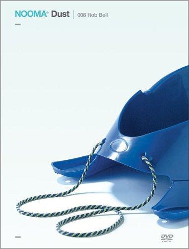 DUST 008 DVD [2005] [NTSC]