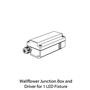 Outdoor Waterproof Electrical Box additionally Murray Fuse Box also Outdoor Power Junction Box further Weatherproof Outdoor Electrical Outlet Box together with Junction Box Rating. on outdoor fuse box cover