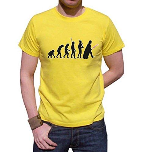 t-shirt-star-wars-evolution-evolucion-de-las-galaxias-humor-s-m-l-xl-camiseta-by-tshirteria-xxl-amar