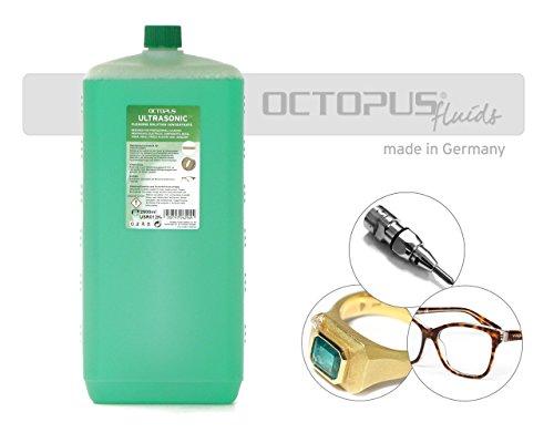 ultraschallreiniger-konzentrat-fur-brillen-schmuck-dental-25-liter-brillenreiniger-schmuckreiniger-p