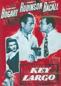 Key Largo (Keepcase)