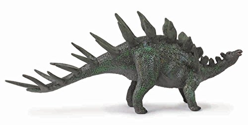 CollectA Kentrosaurus Toy