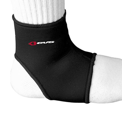 EVS Sports AS06 Ankle Support