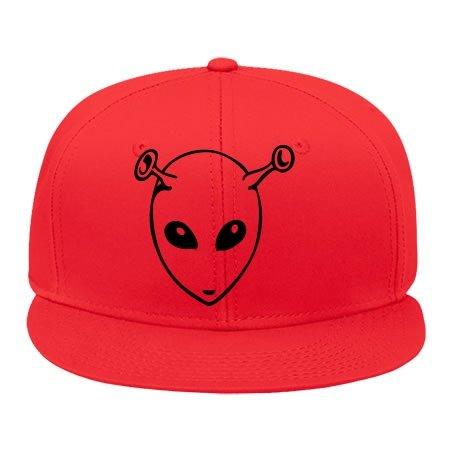 Snapback Flat Along The Hat Hip Hop Cap Casual Sun Hats