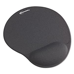 Mouse Pads Amazon