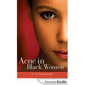 Acne in Black Women