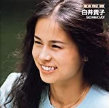 DREAM PRICE 1000 白井貴子 SOMEDAY