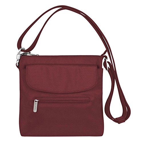 Travelon-Anti-Theft-Classic-Mini-Shoulder-Bag