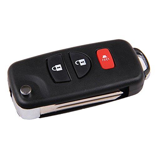 byency-tm-nuova-3-buttons-remote-key-fob-flip-case-shell-per-nissan-pathfinder-frontier-xterra-muran