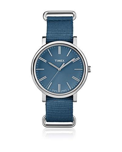Timex Quarzuhr Woman Originals Tonals Sage 38 mm
