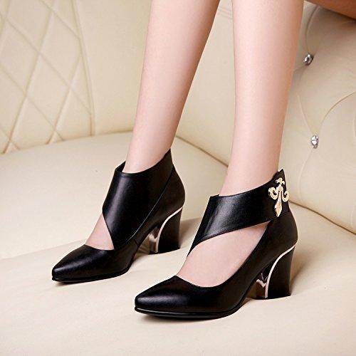 san-di-scarpe-autunno-2016-nuovo-grezzo-tacco-punta-coreana-in-pelle-tipo-dan-xielian-black-39