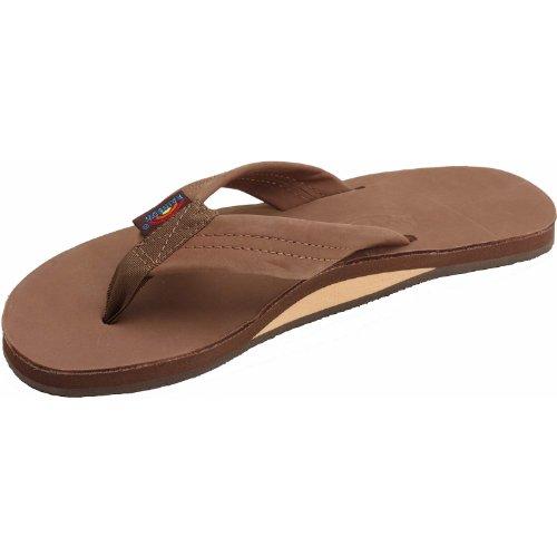 Rainbow Sandals for Sore Feet Rainbow Sandals
