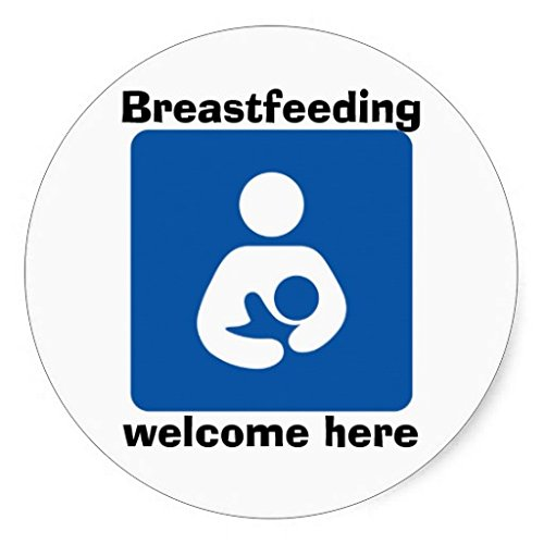 Meds And Breastfeeding front-1060390
