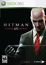 【輸入版:アジア】Hitman: Blood Money