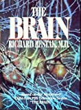 img - for The Brain book / textbook / text book