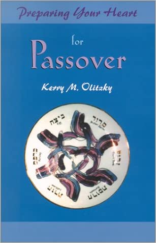 Preparing Your Heart for Passover: A Guide for Spiritual Readiness