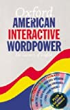 Interactive American WordPower with Book (0194315045) by Oxford